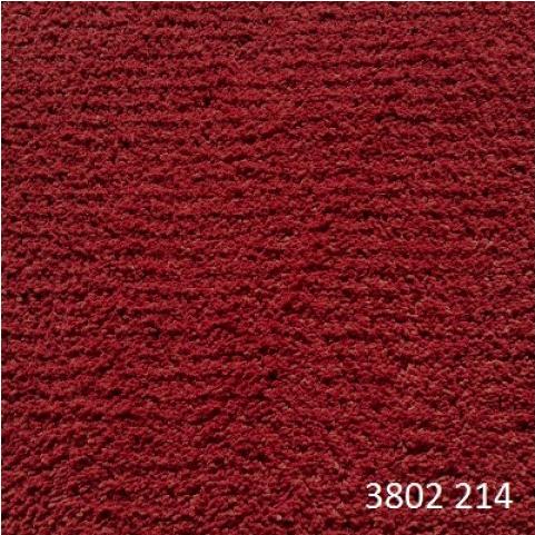 Van Besouw 3802 kleur 214