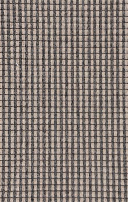Badkamer tapijt Capri 211109