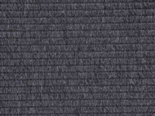 antraciet 500x375 - Tapijt voor vochtige ruimtes