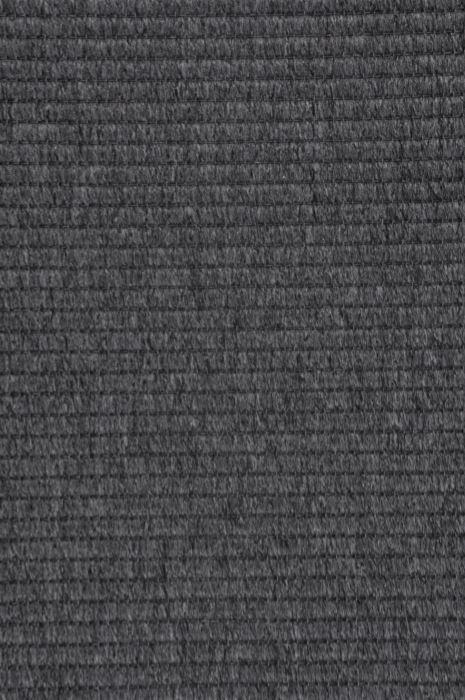 Badkamer tapijt Capri 210009
