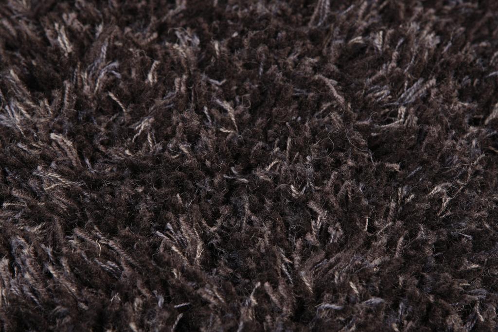 Lifestyle Carpets Elitair detail