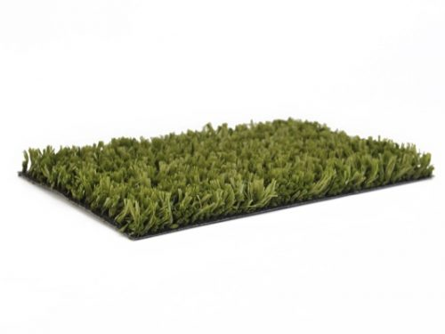 Playgrass groen