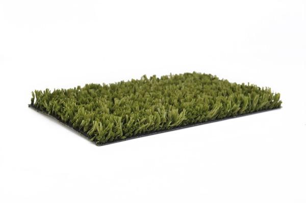 play groen 2 - Kunstgras