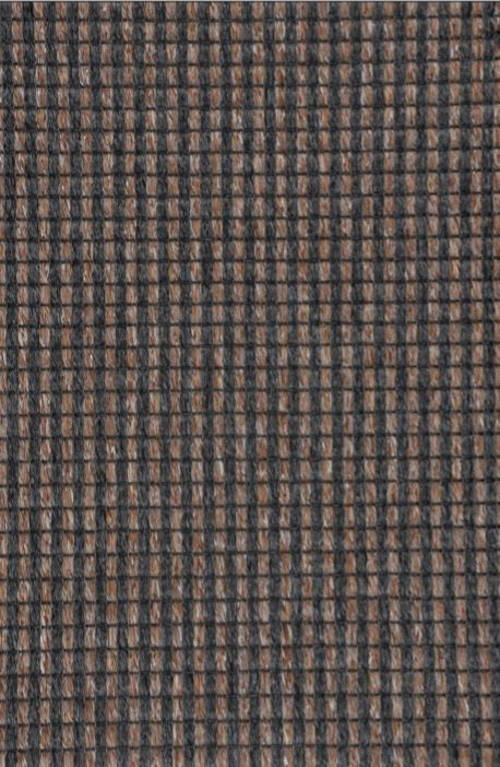 Badkamer tapijt Capri 211209