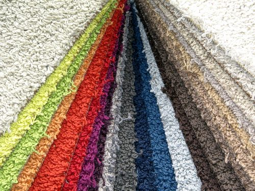 van Besouw tapijt 500x375 - Van Besouw Tapijt