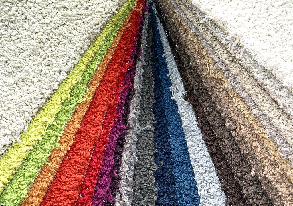 Besouw Tapijt Prijzen : Van besouw tapijt adcio