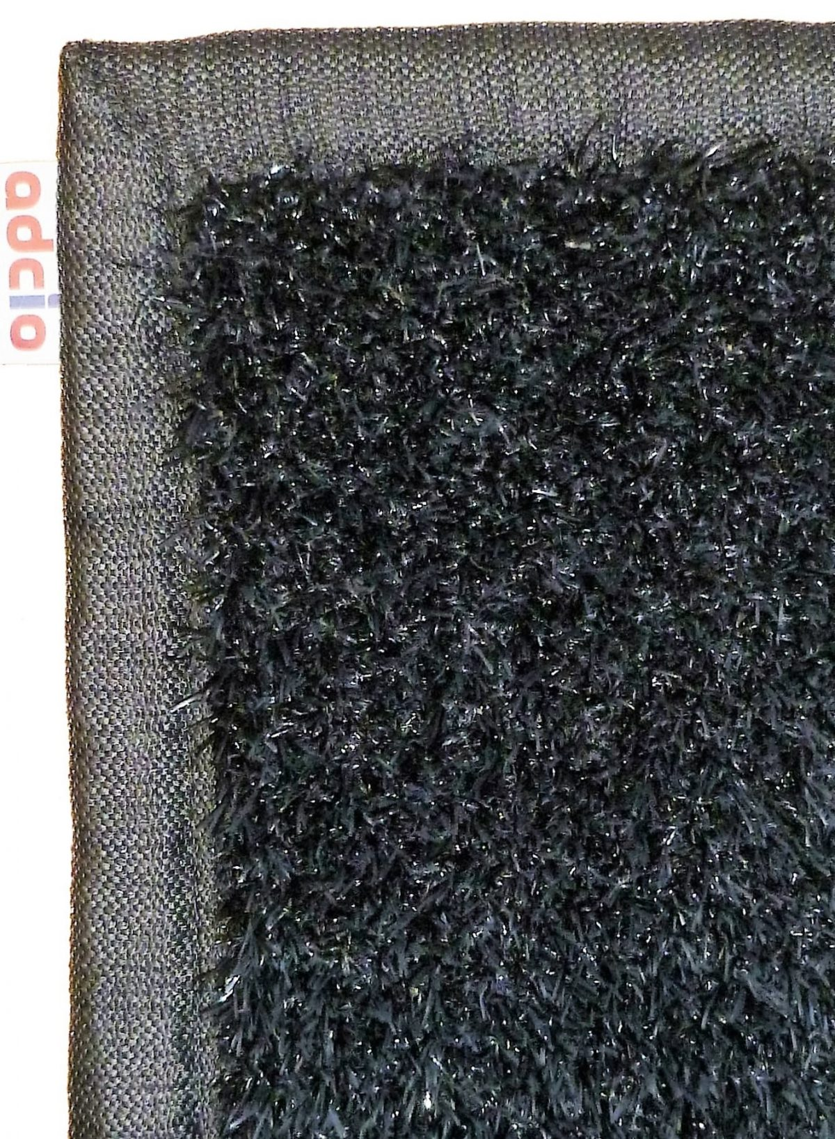 Grastapijt zwart 20160511