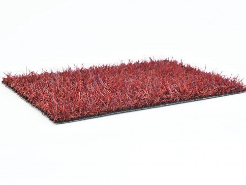 Rood Tapijt Aanbiedingen : Gekleurd kunstgras uitverkoop op = op adcio.nl