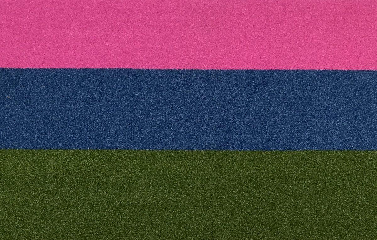 buitentapijt-groen/blauw/roze