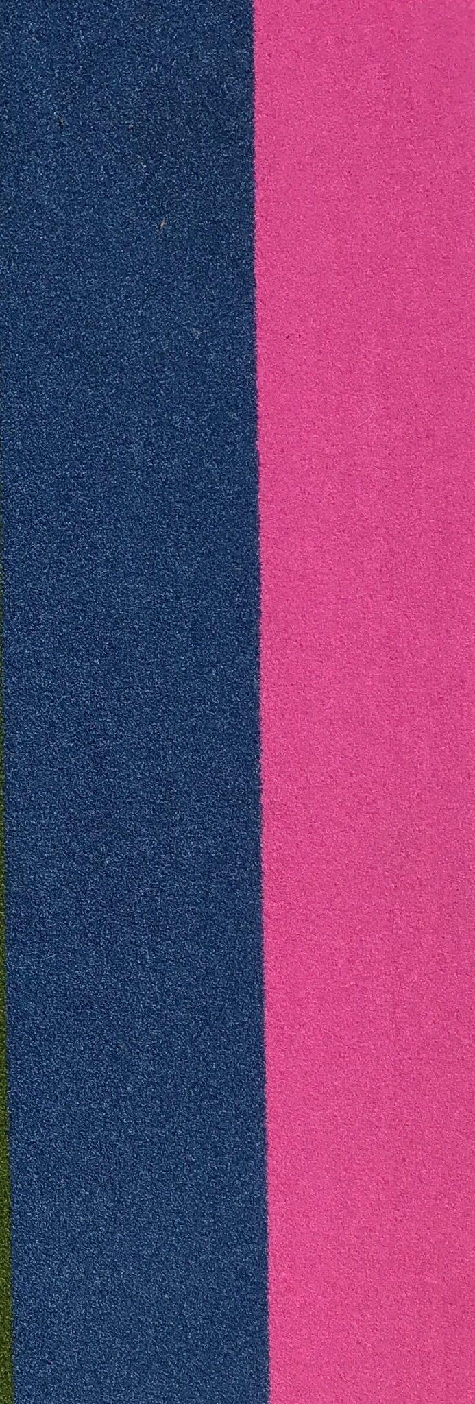 buitentapijt-blauw/roze