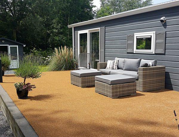outdoor gekleurd kunstgras verscherpt cmprmzd 600x460 - Outdoor