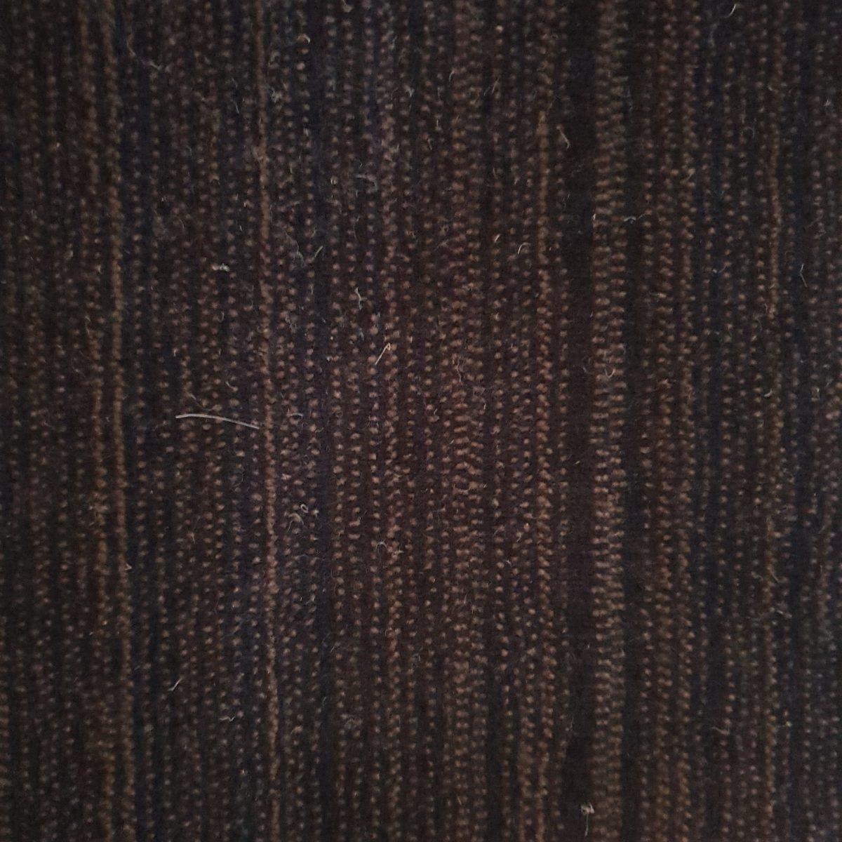 1505 560 1200x1200 - Van Besouw type 1505 kleur 560