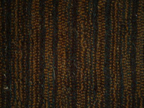 1505 bruin Medium 500x375 - Van Besouw type 1505 kleur 555