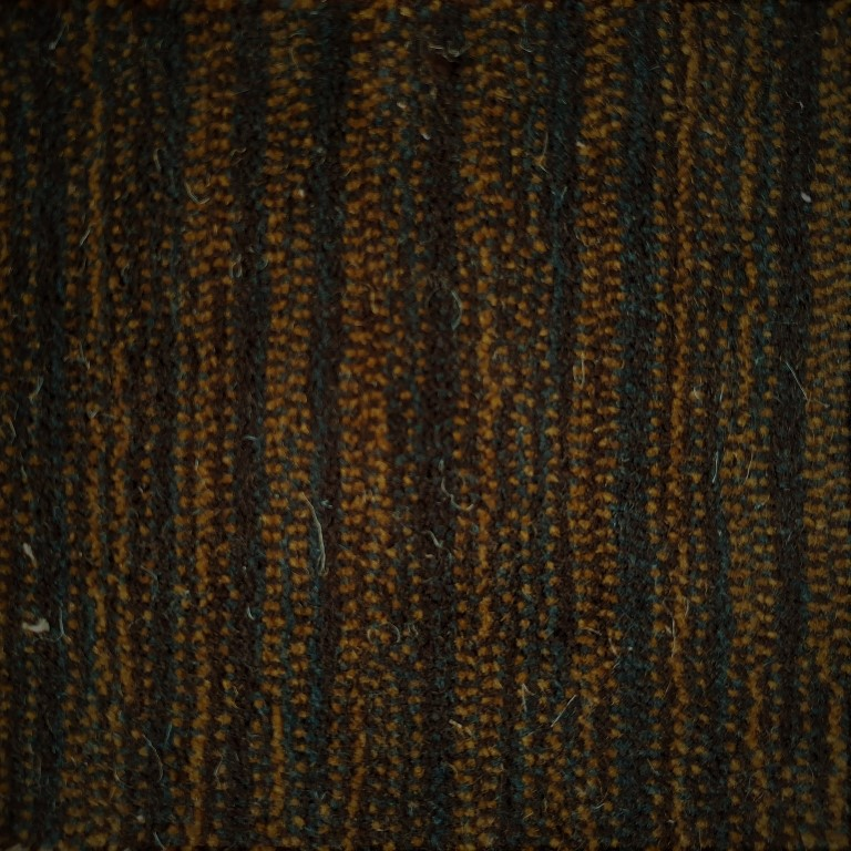 1505 bruin Medium - Van Besouw type 1505 kleur 555