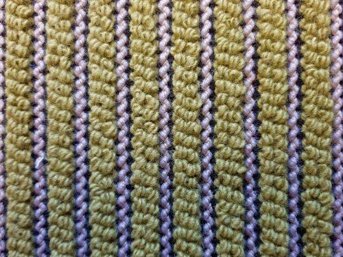 1802 340 2 500x375 - Van Besouw type 1802 kleur 340