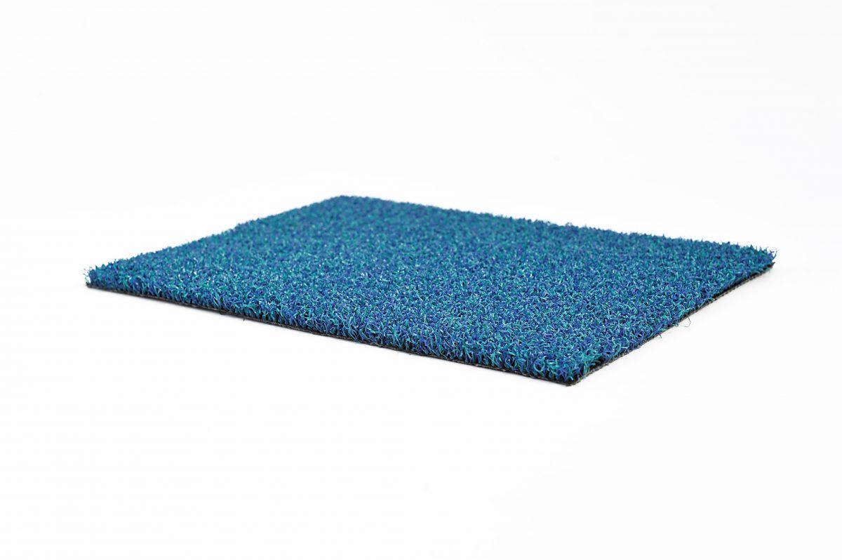 Wellness blauw nr. 81 matje 2 1200x798 - Buitentapijt Wellness Blauw