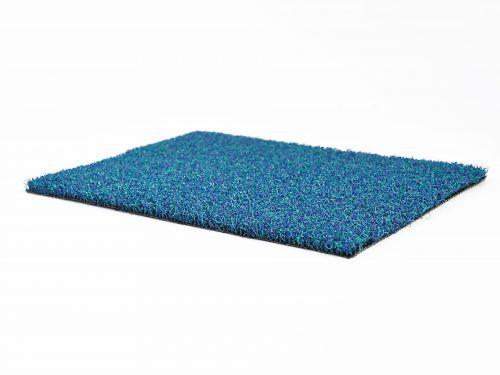 Wellness blauw nr. 81 matje 2 500x375 - Regenboogpad bij centraal museum Utrecht