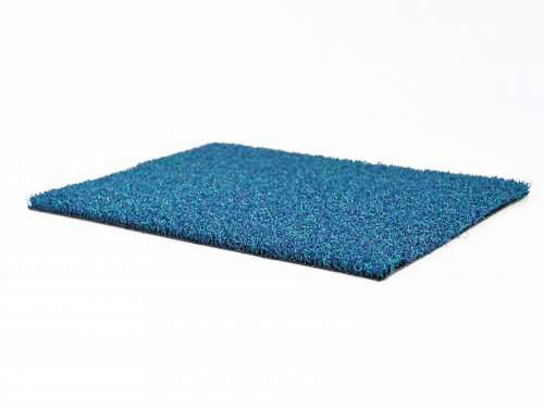 Wellness blauw nr. 81 matje 2 500x375 - Buitentapijt Wellness Blauw