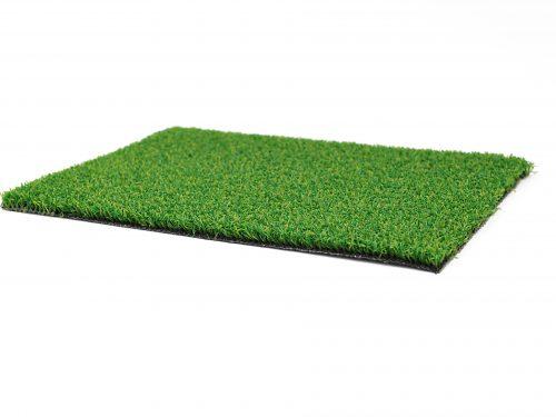 Wellness groen nr. 45 matje 2 500x375 - Buitentapijt Wellness Groen
