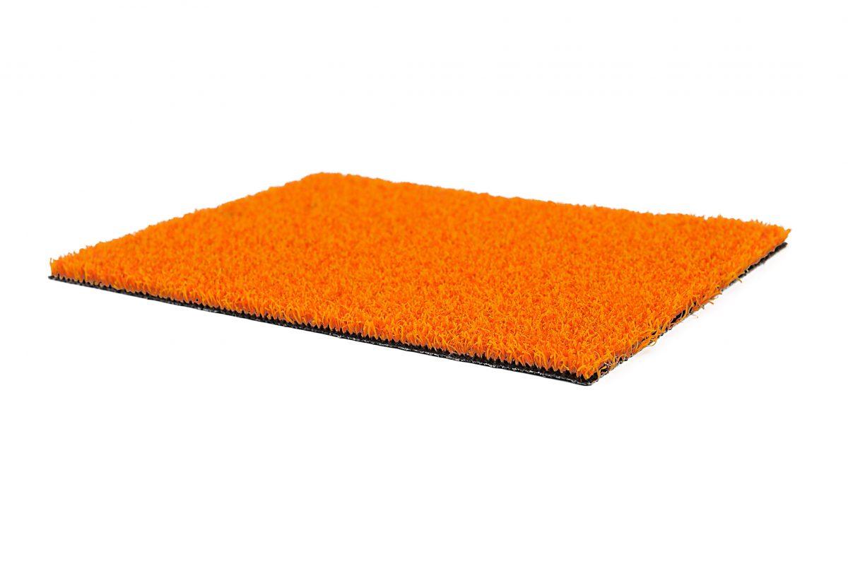 Wellness oranje nr. 152 matje 2 1200x798 - Buitentapijt Wellness Oranje