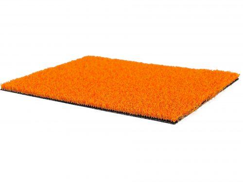 Wellness oranje nr. 152 matje 2 500x375 - Buitentapijt